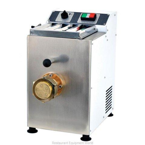 Food Machinery of America 13320 Pasta Machine, Extruder