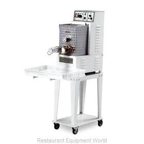 Food Machinery of America 13364 Pasta Machine, Extruder