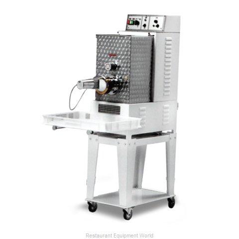 Food Machinery of America 13397 Pasta Machine, Extruder