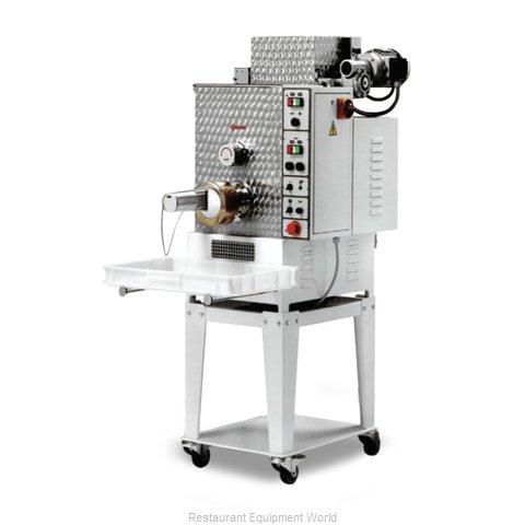 Food Machinery of America 13440 Pasta Machine, Extruder