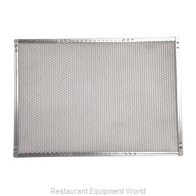 Food Machinery of America 13457 Pizza Screen
