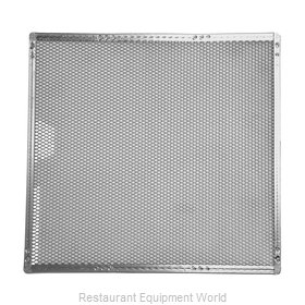 Food Machinery of America 13460 Pizza Screen