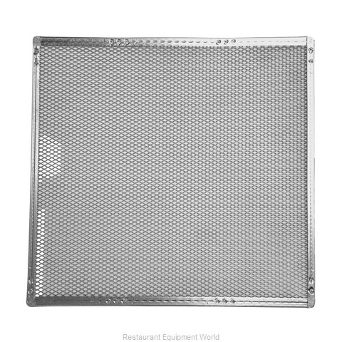 Food Machinery of America 13467 Pizza Screen