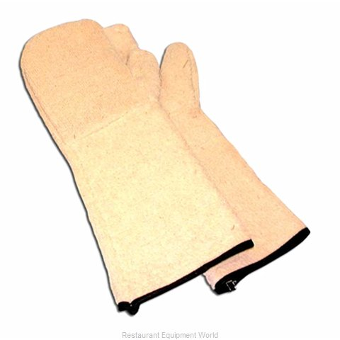Food Machinery of America 13529 Oven Mitt