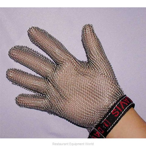 Food Machinery of America 13557 Glove, Cut Resistant