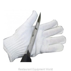 Food Machinery of America 13567 Glove, Cut Resistant