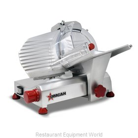 Food Machinery of America 13607 Food Slicer, Electric