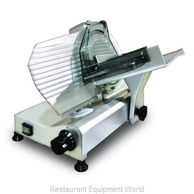 Food Machinery of America 13616 Food Slicer, Electric