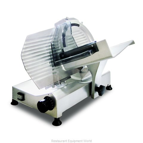 Food Machinery of America 13620 Food Slicer, Electric