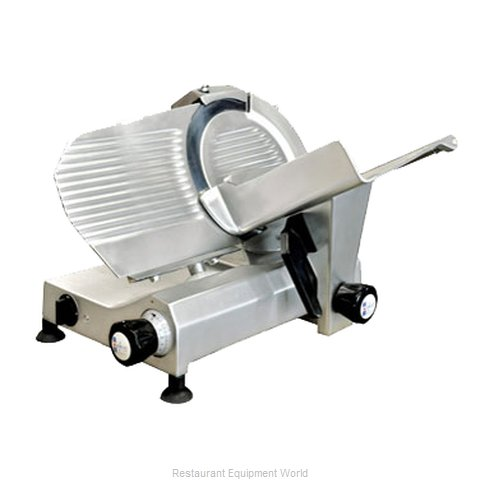 Food Machinery of America 13621 Food Slicer, Electric