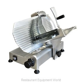 Food Machinery of America 13623 Food Slicer, Electric
