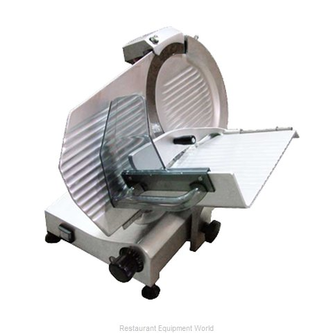 Food Machinery of America 13624 Food Slicer, Electric
