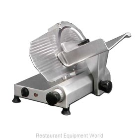 Food Machinery of America 13625 Food Slicer, Electric