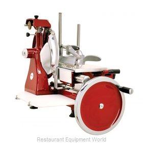 Food Machinery of America 13634 Food Slicer, Manual
