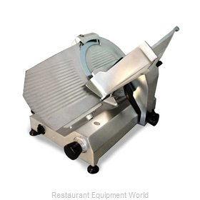Food Machinery of America 13637 Food Slicer, Electric