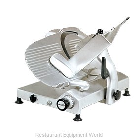 Food Machinery of America 13641 Food Slicer, Electric