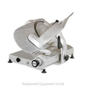 Food Machinery of America 13642 Food Slicer, Electric