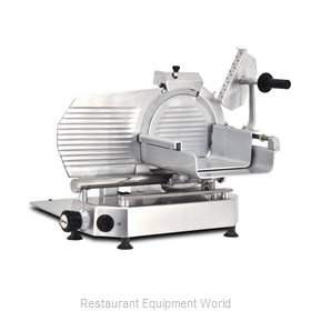 Food Machinery of America 13647 Food Slicer, Electric