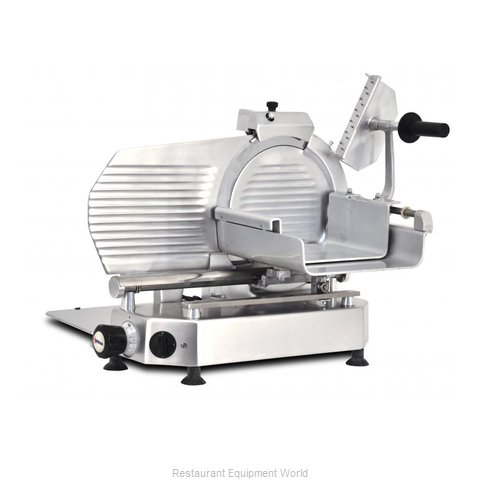 Food Machinery of America 13650 Food Slicer, Electric