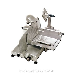 Food Machinery of America 13657 Food Slicer, Electric