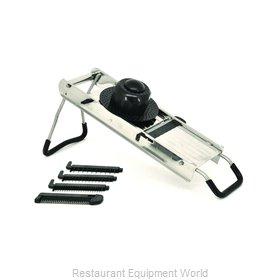 Food Machinery of America 13659 Mandoline Slicer