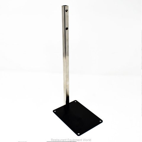 Food Machinery of America 13682 Counter Stand