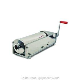 Food Machinery of America 13722 Sausage Stuffer, Manual