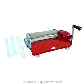 Food Machinery of America 13732 Sausage Stuffer, Manual