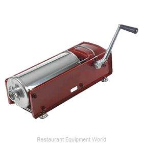 Food Machinery of America 13737 Sausage Stuffer, Manual