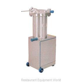Food Machinery of America 13743 Sausage Stuffer, Electric