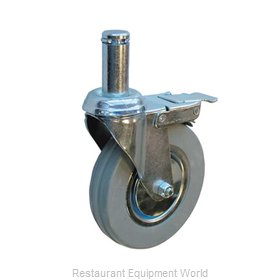 Food Machinery of America 14461 Casters