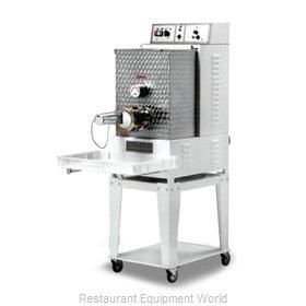 Food Machinery of America 16643 Pasta Machine, Extruder