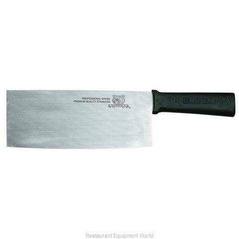 Food Machinery of America 16816 Knife, Cleaver