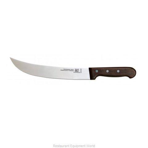 Food Machinery of America 17636 Knife, Steak