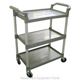 Food Machinery of America 18306 Bus Cart