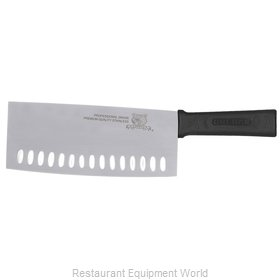 Food Machinery of America 18619 Knife, Cleaver