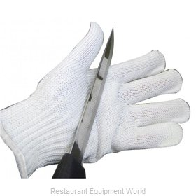Food Machinery of America 18837 Glove, Cut Resistant