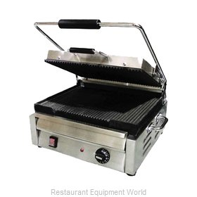 Food Machinery of America 19936 Sandwich / Panini Grill