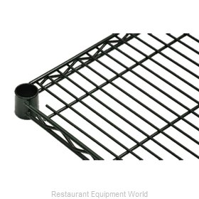 Food Machinery of America 20134 Shelving, Wire
