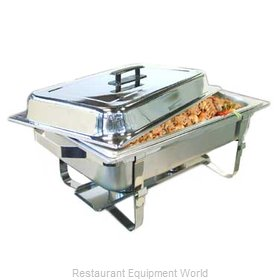 Food Machinery of America 21184 Chafing Dish