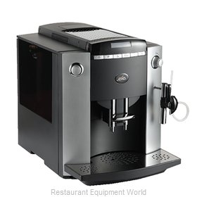 Food Machinery of America 21602 Espresso Cappuccino Machine