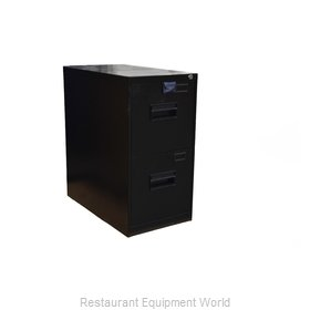Food Machinery of America 21655 Filing Cabinet
