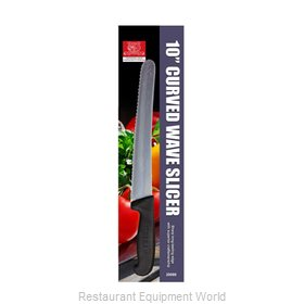 Food Machinery of America 21878 Knife, Slicer