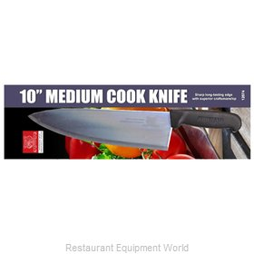 Food Machinery of America 21879 Knife, Chef