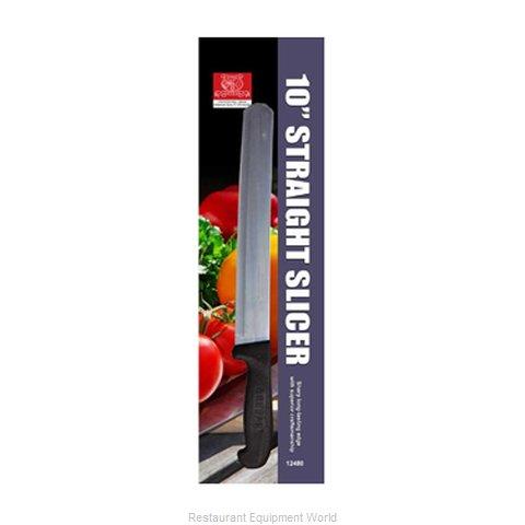 Food Machinery of America 21880 Knife, Slicer