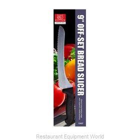 Food Machinery of America 21881 Knife, Slicer