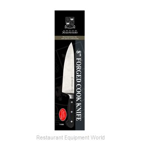 Food Machinery of America 21884 Knife, Chef
