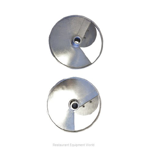 Food Machinery of America 22343 Slicing Disc Plate
