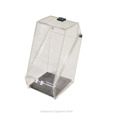 Food Machinery of America 23504 Blender Sound Enclosure