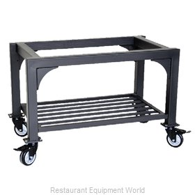 Food Machinery of America 23527 Equipment Stand, Oven